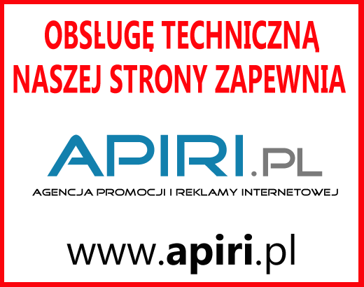 APIRI partner